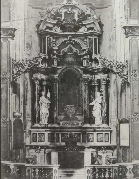 altare-madonna-del-popolo