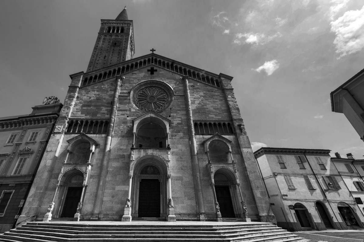 Cattedrale di Piacenza