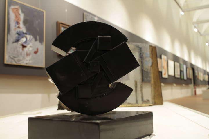 Museo Collezione Mazzolini – Bobbio