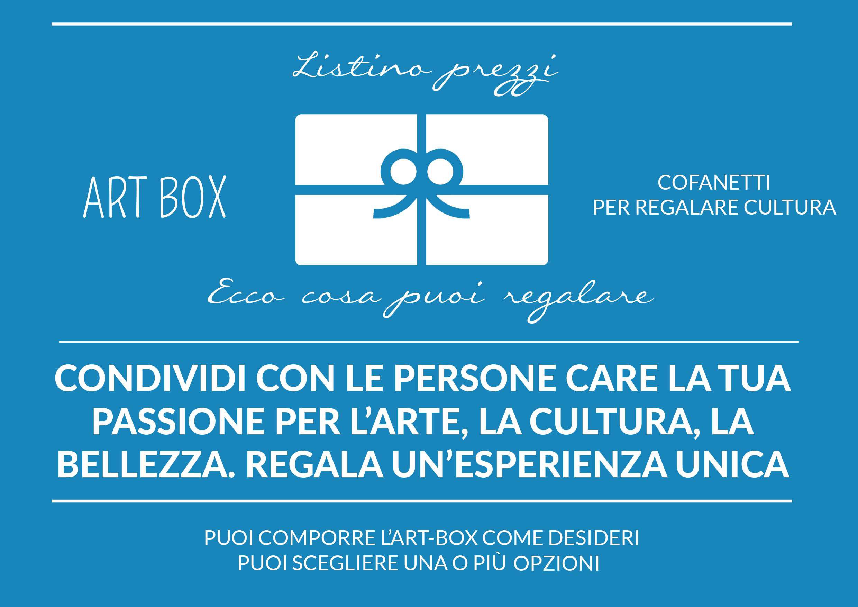 Catalogo ART BOX 2020_pag1