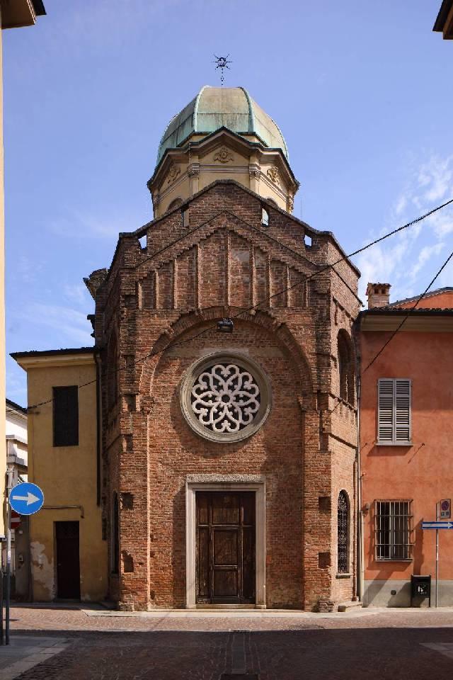 Santuario di Nostra Signora di Guastafredda