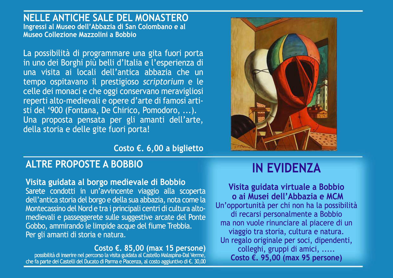 Catalogo ART BOX 2020_pag3